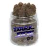 buy darkside og strain online