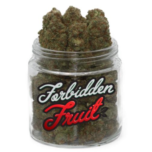 buy forbidden strain online