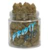 buy frostbite cannabis strain online