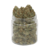 Remove term: buy gushers cannabis strain online buy gushers cannabis strain online