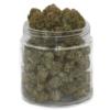 buy jet fuel marijuana strain online