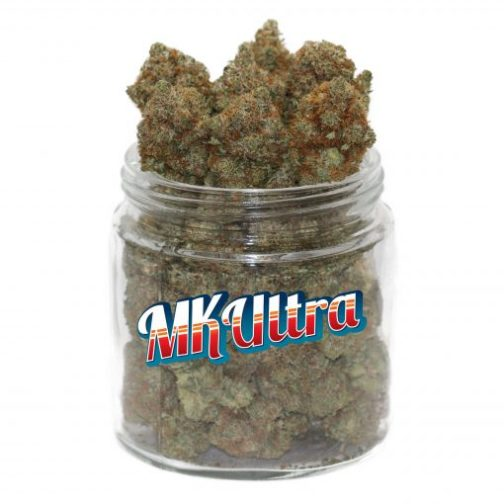 buy mk ultra strain online