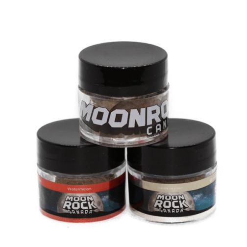 buy moon rocks online