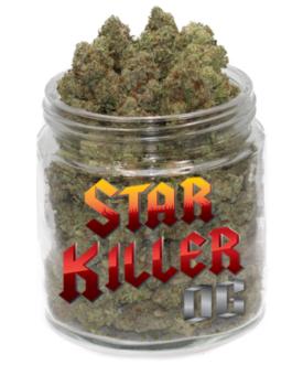 Star Killer OG