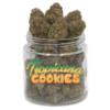 buy tropicana cookies weed strain online