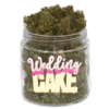 buy wedding cake weed strain online