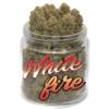 buy white fire og strain online
