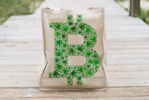 Buy Weed With Bitcoins Online